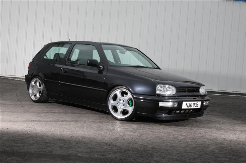 Eastside Vw 187 Blog Archive 187 Bri And Cats S C Vr6
