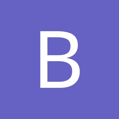 Bobalob